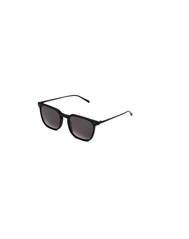 RELOJ SMART TURNOUT NEGRO