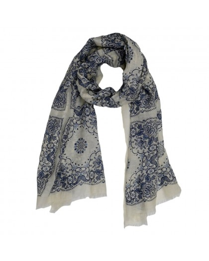 GUANTES PIEL IMPERME.TOUCH-RACING