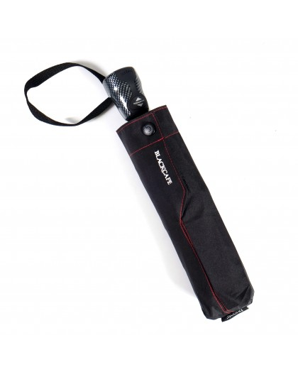 CASCO UNION JACK STEEL