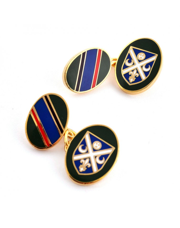 CASCO LITTLE BARTARD EDICION LIMITADA