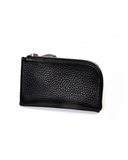 POCHETTE LANA ESTAMPADO BLACKCAPE