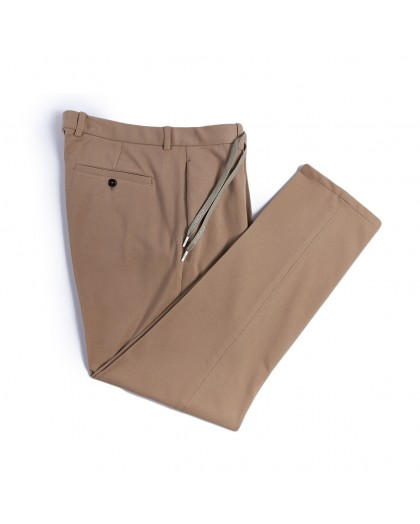 PANTALON LAVA VIRGEN LAVADA BLACKCAPE