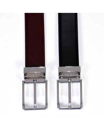 GORRA IMPERM.TOKIO BLACKCAPE