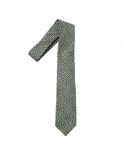 PANTALON 5 BOLSILLOS BLACKCAPE