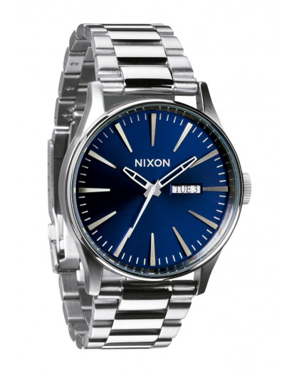 PANTALON ALGODON ELACTISCO BLACKCAPE