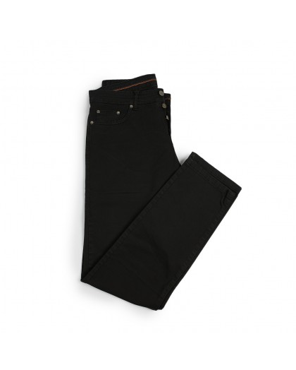RELOJ NIXON SENTRY SS GOLD/GREEN SUNRAY