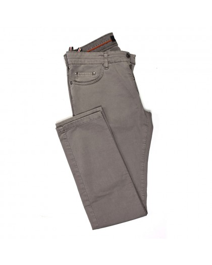 RELOJ NIXON SAFARI DUAL TIME LTH/BLACK/G