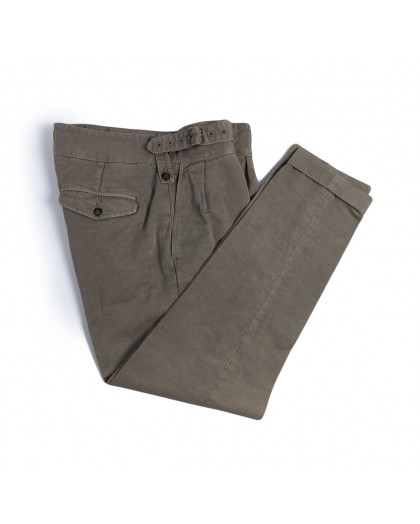 RELOJ NIXON SENTRY ALL BLACK/BLACK ONE S