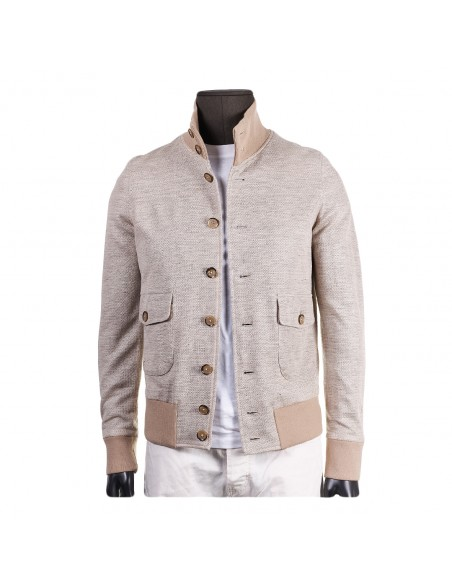 ZAPATO DOBLE HEBILLA CON TWEED BLACKCAPE